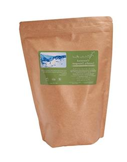 Celadon Road Unscented Laundry Detergent REFILL All Natural