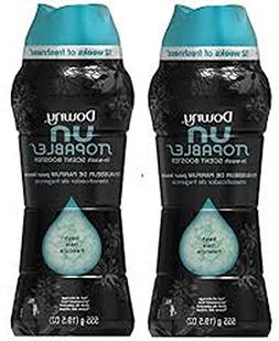 Downy Unstopables In Wash Scent Booster Fresh Scent 13.2 Oz